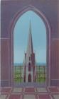 The High Church